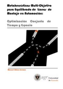 disec3b1o_portada_tesis_mchica-opt240x338o02c0s240x338